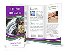 0000097402 Brochure Template