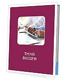 0000097407 Presentation Folder