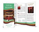 0000097409 Brochure Template