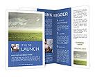 0000097410 Brochure Template