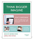 0000097411 Poster Template