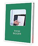 0000097411 Presentation Folder