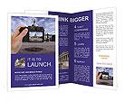 0000097415 Brochure Template