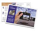 0000097415 Postcard Template