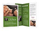 0000097417 Brochure Template