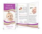 0000097418 Brochure Template