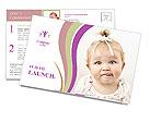 0000097418 Postcard Template