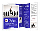 0000097420 Brochure Template