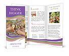 0000097422 Brochure Template