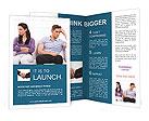 0000097423 Brochure Template