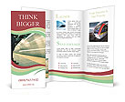 0000097424 Brochure Template
