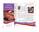 0000097428 Brochure Template