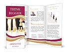 0000097429 Brochure Template