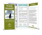0000097437 Brochure Template