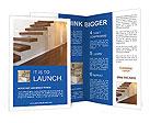 0000097439 Brochure Template