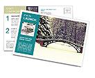 0000097440 Postcard Template