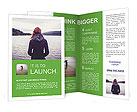 0000097441 Brochure Template