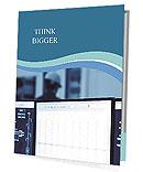 0000097442 Presentation Folder