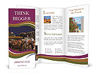 0000097446 Brochure Template