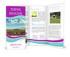 0000097454 Brochure Template