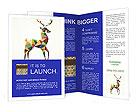 0000097456 Brochure Template