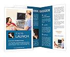 0000097457 Brochure Template