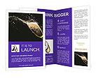 0000097458 Brochure Template