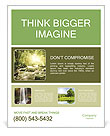 0000097462 Poster Template