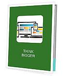 0000097472 Presentation Folder