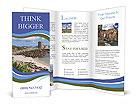 0000097475 Brochure Template