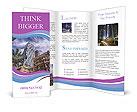 0000097477 Brochure Template