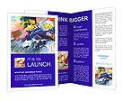 0000097485 Brochure Template