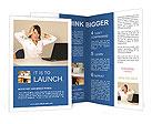 0000097486 Brochure Template