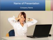 0000097486 PowerPoint Template
