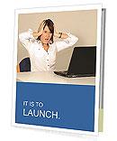 0000097486 Presentation Folder