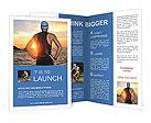0000097489 Brochure Template