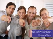 0000097492 PowerPoint Template
