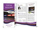 0000097497 Brochure Template