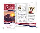 0000097498 Brochure Template