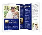 0000097505 Brochure Template