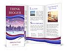 0000097506 Brochure Template