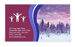 0000097506 Cartes de visite