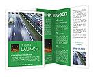 0000097511 Brochure Template