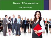 0000097513 PowerPoint Template