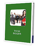 0000097513 Presentation Folder