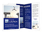 0000097518 Brochure Template