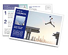 0000097518 Postcard Template