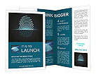 0000097519 Brochure Template