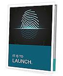 0000097519 Presentation Folder