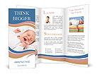 0000097520 Brochure Template